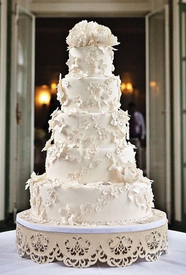Wedding Cakes Tumblr  Cake Wedding Weddbook