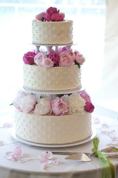 Wedding Cakes Tumblr  Wedding cake tumblr idea in 2017