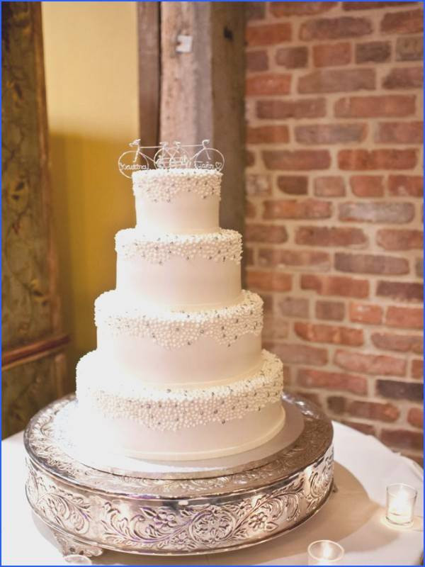 Wedding Cakes Tyler Tx  Wedding Cakes Tyler Tx