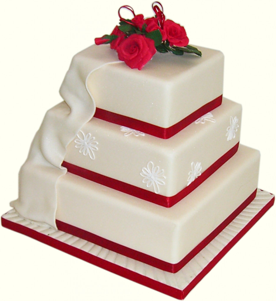 Wedding Cakes Tyler Tx  Albertsons Wedding Cakes Tyler Living