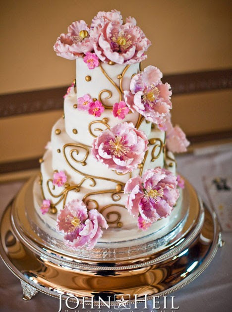 Wedding Cakes Tyler Tx  Amazing Wedding Cakes Tyler Living