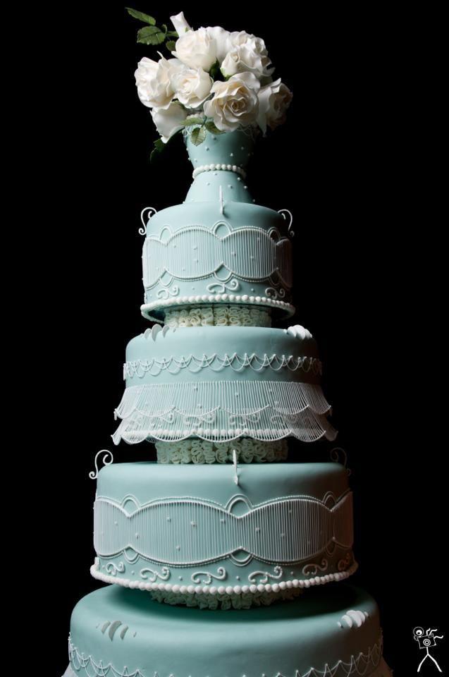 Wedding Cakes Tyler Tx  Tyler Gary s Royal Icing Recipe