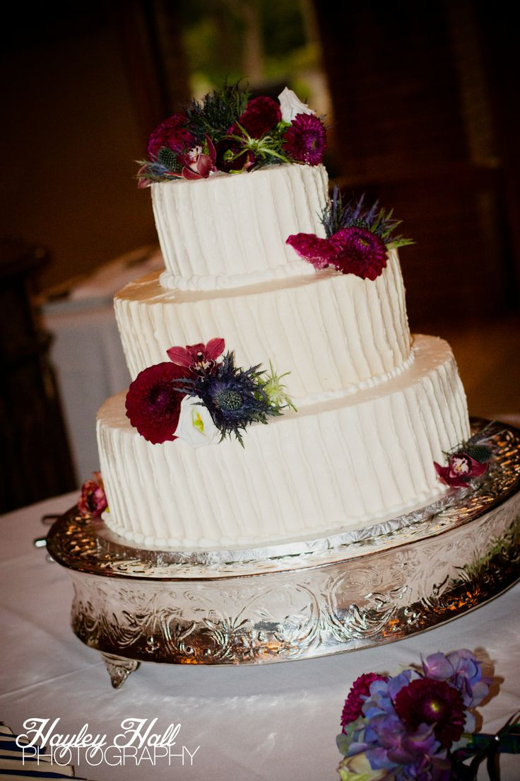 Wedding Cakes Tyler Tx the Best 17 Best Images About Tyler Texas Hollytree Country Club