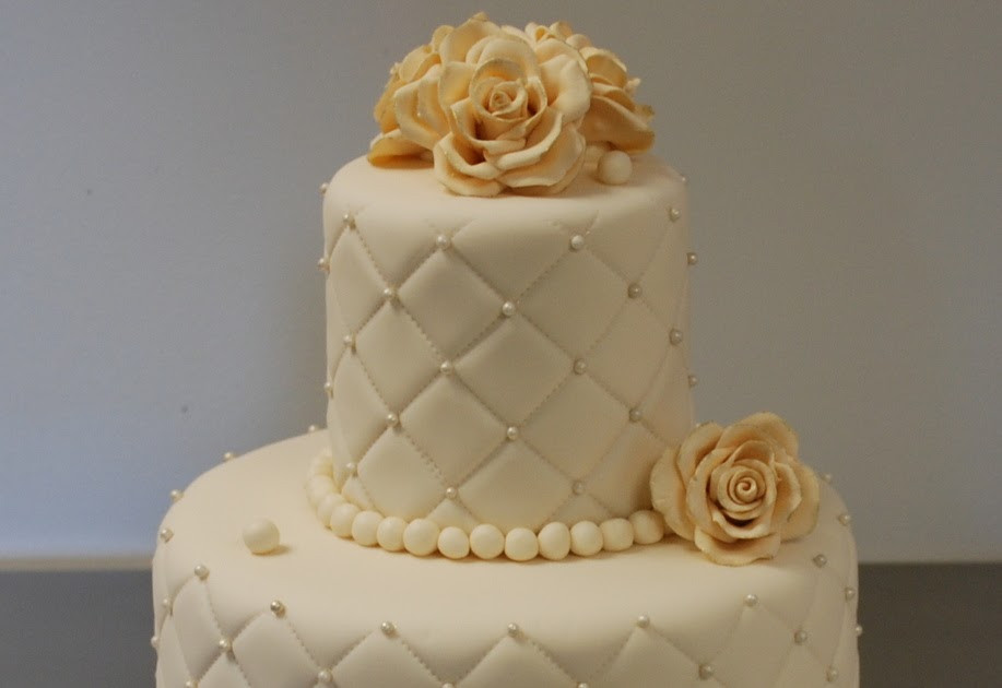 Wedding Cakes Tyler Tx  50th Wedding Anniversary Cakes Tyler Living