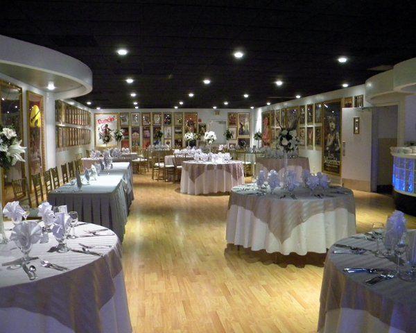 Wedding Cakes Upland Ca  Imagine That Venue Upland CA WeddingWire