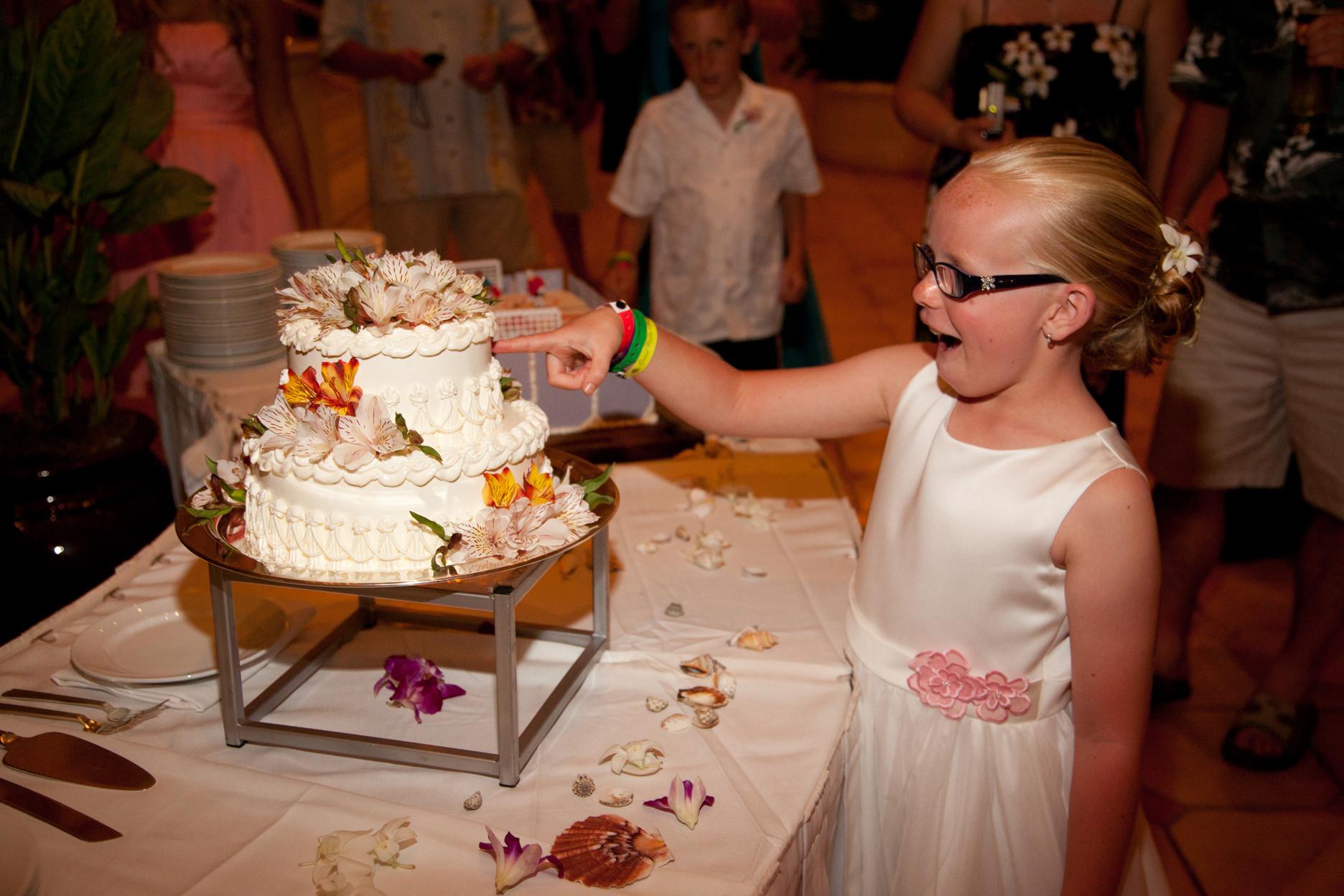 Wedding Cakes Upland Ca  Wedding Cakes Bakery tario Calif Bakery Chino