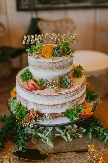 Wedding Cakes Upland Ca  Dream Sweets Baking pany Wedding Cake Upland CA