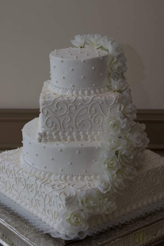 Wedding Cakes Upland Ca  27 best Shopping In The Inland Empire images on Pinterest