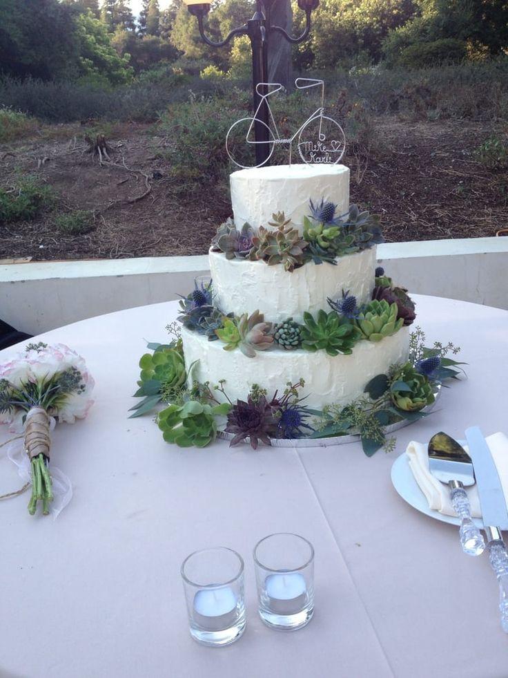 Wedding Cakes Upland Ca  17 Best ideas about Wedding Cake Backdrop on Pinterest