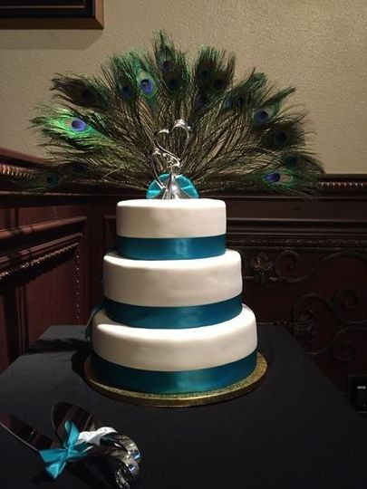 Wedding Cakes Upland Ca  Magdaleno s Banquets & Catering Catering Upland CA