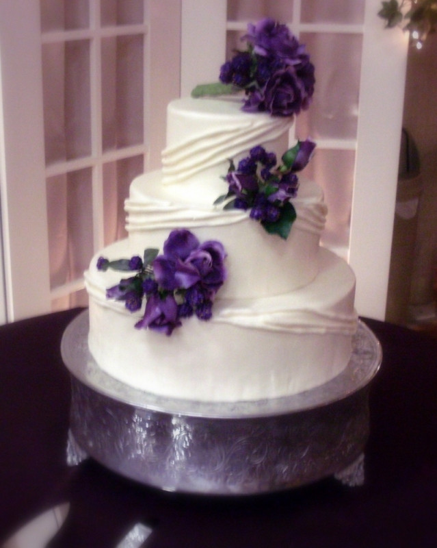 Wedding Cakes Utah  2017 Vintage Wedding Cakes Utah County 2017 Get Married