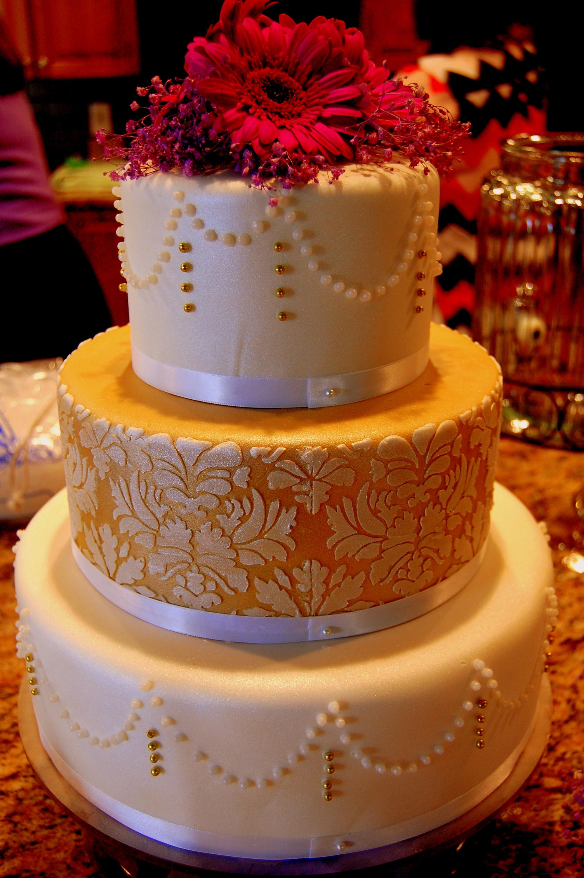 Wedding Cakes Utah  Wedding Cakes Utah County