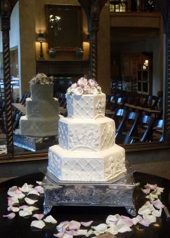 Wedding Cakes Utah  Cake Couture Nicholena s Cake Utah Wedding Cakes Utah