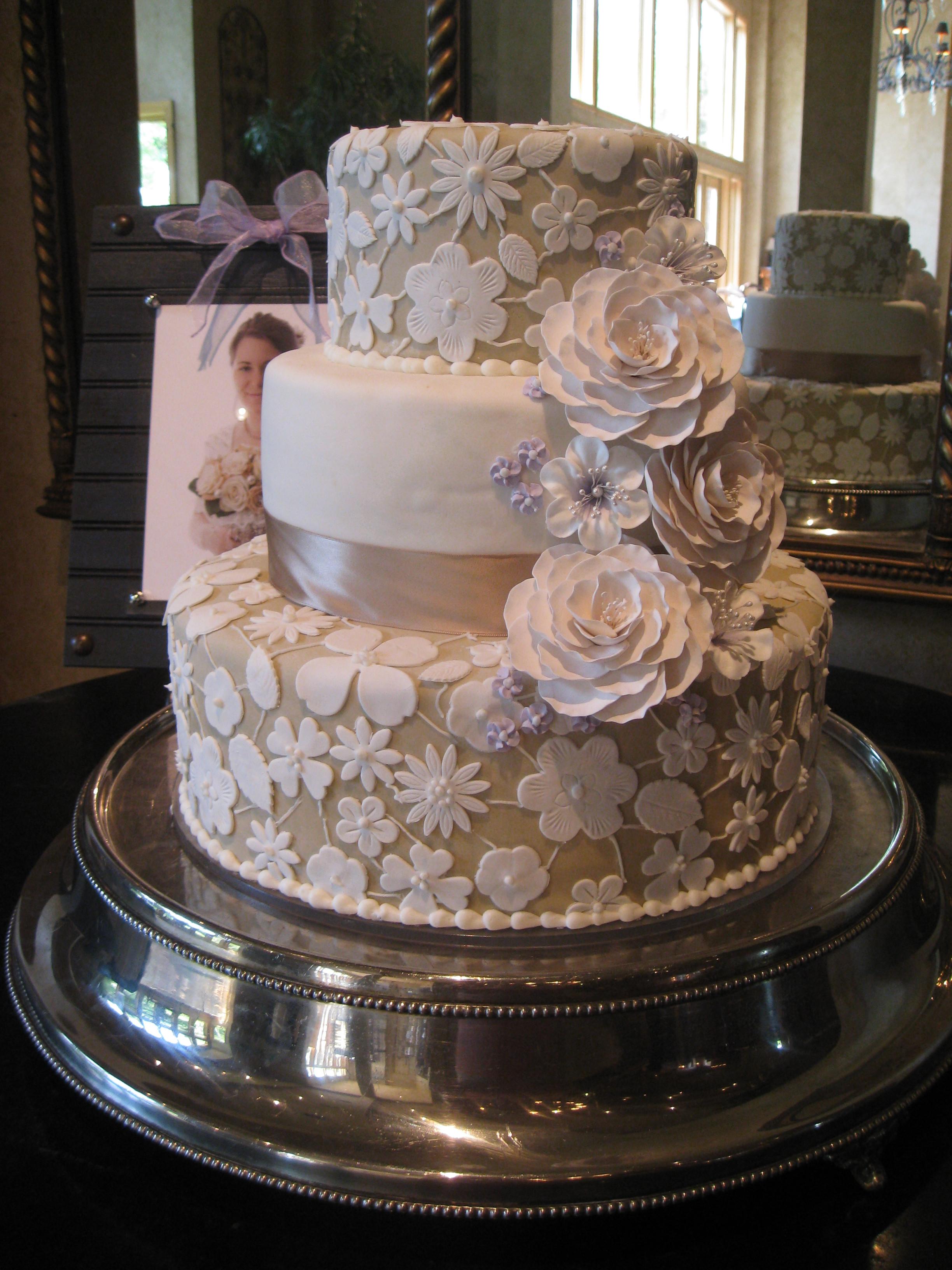 Wedding Cakes Utah  Utah Wedding Cake Wedding Definition Ideas