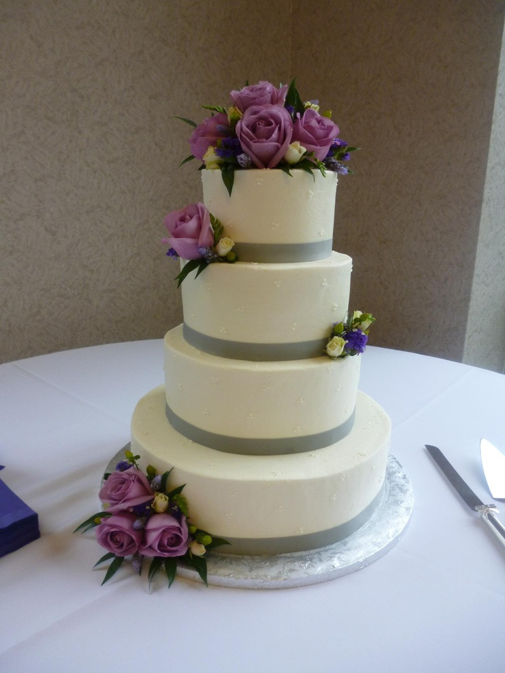 Wedding Cakes Virginia Beach  From Cake Delights Virginia Beach Wedding Cakes