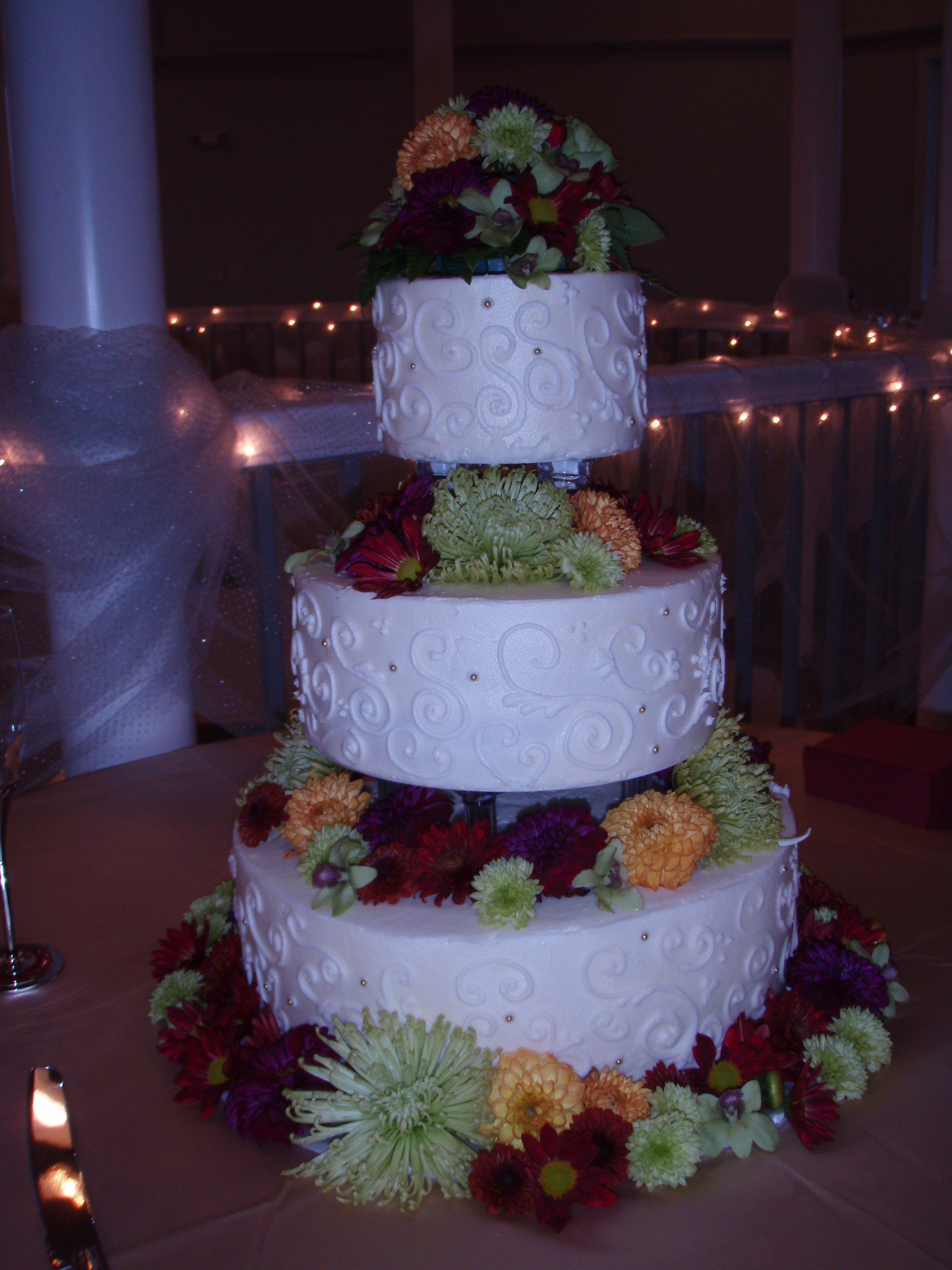 Wedding Cakes Virginia Beach  Wedding cake virginia beach idea in 2017
