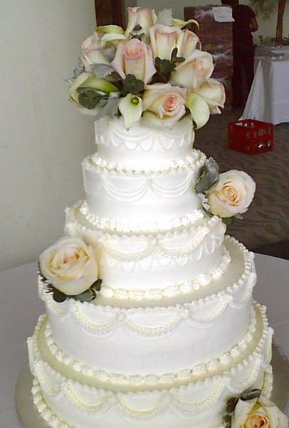 Wedding Cakes Virginia Beach  Sugar Plum Bakery Virginia Beach VA Wedding Cake