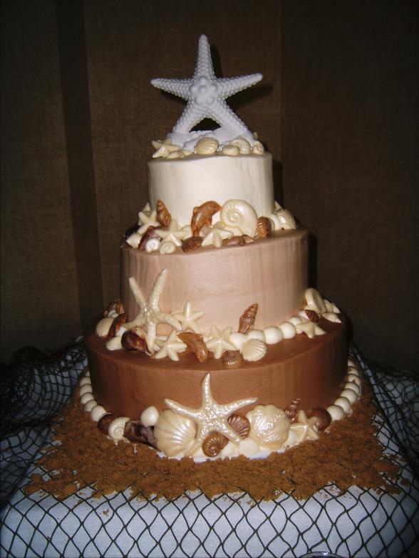 Wedding Cakes Virginia Beach  Wedding Cakes Virginia Beach Wedding and Bridal Inspiration
