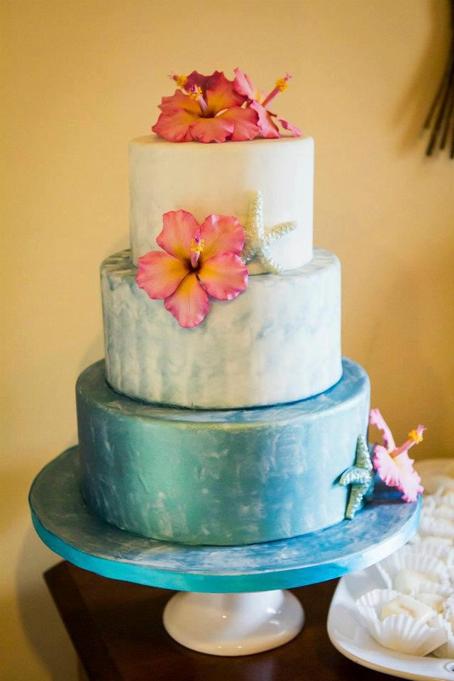Wedding Cakes Virginia Beach  Wedding cake virginia beach idea in 2017