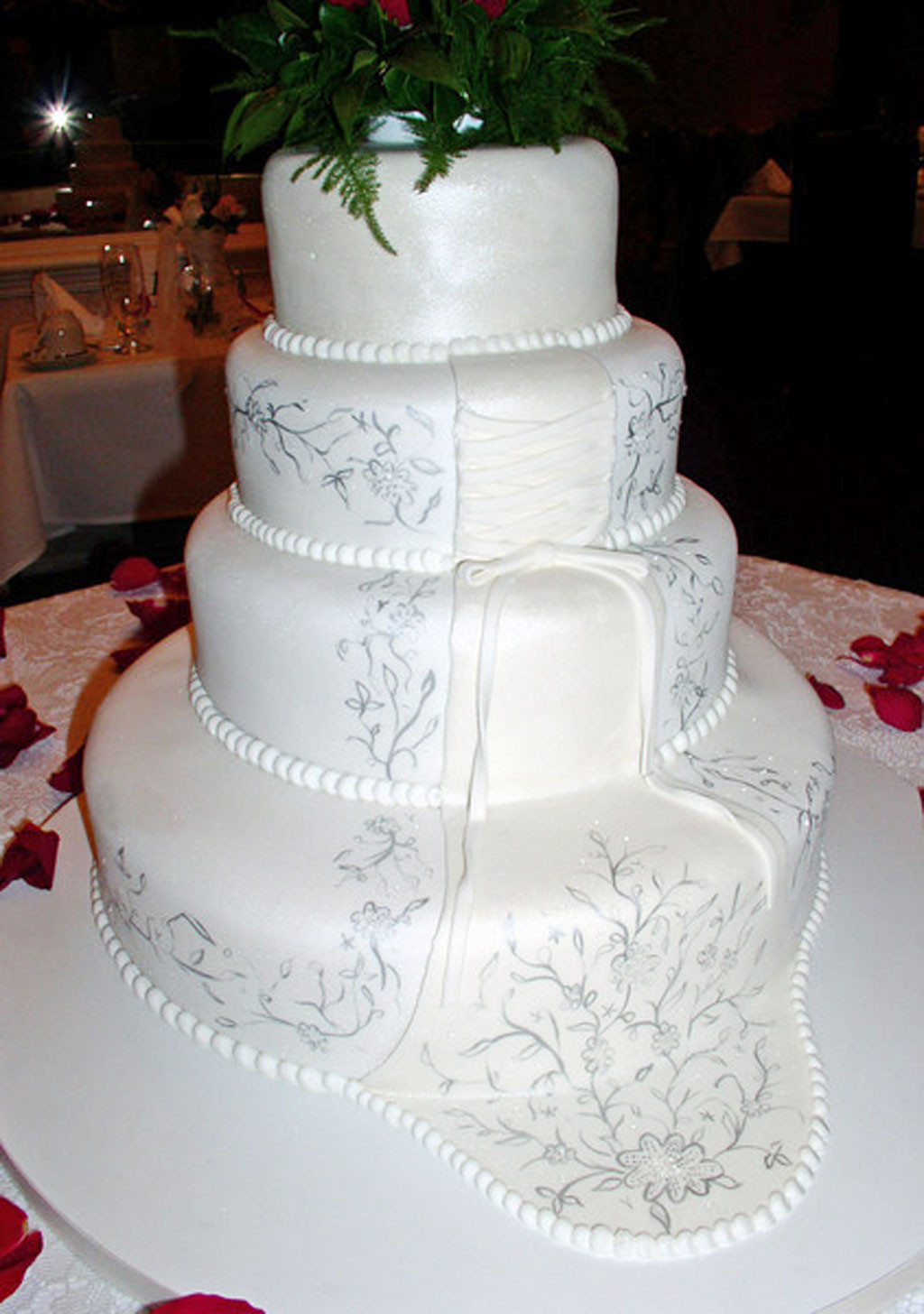 Wedding Cakes Virginia top 20 White Wedding Cakes Richmond Va Wedding Cake Cake Ideas