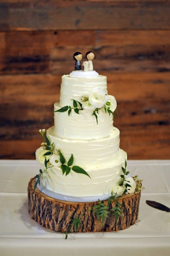 Wedding Cakes Vt  Vermont wedding cakes idea in 2017