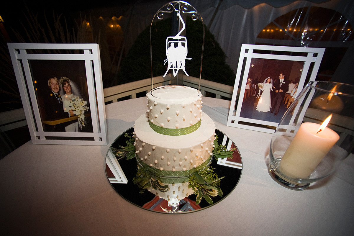 Wedding Cakes Vt  Wedding cakes vermont idea in 2017