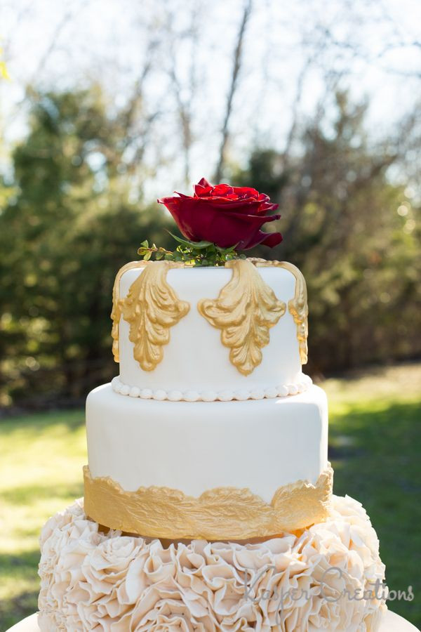 Wedding Cakes Waco Tx  Wedding Cakes Waco Tx 477 Best Beauty And The Beast