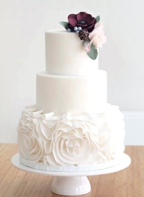Wedding Cakes Waco Tx  home improvement Heb wedding cakes Summer Dress for