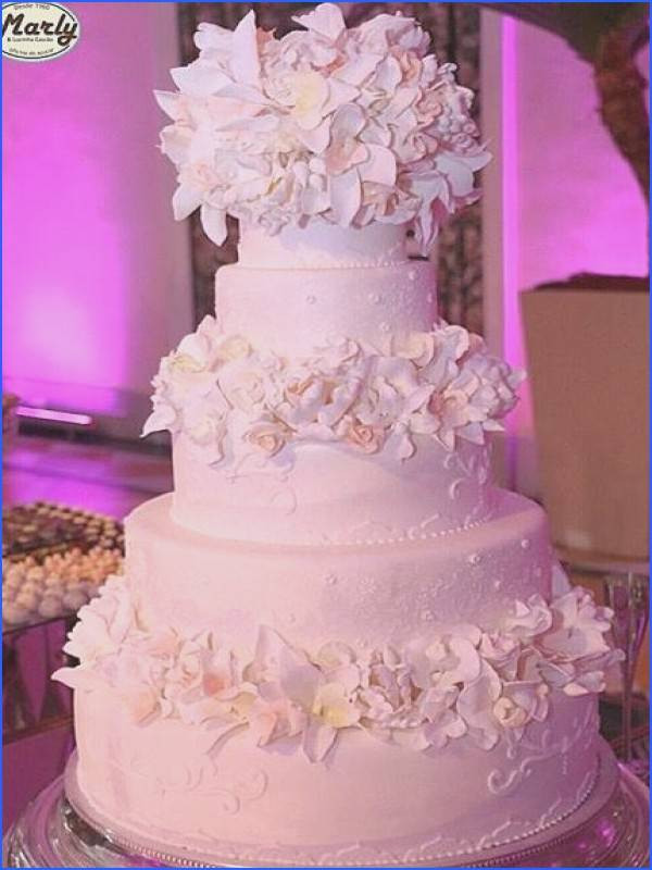 Wedding Cakes Waco Tx  Wedding Cakes Waco Tx