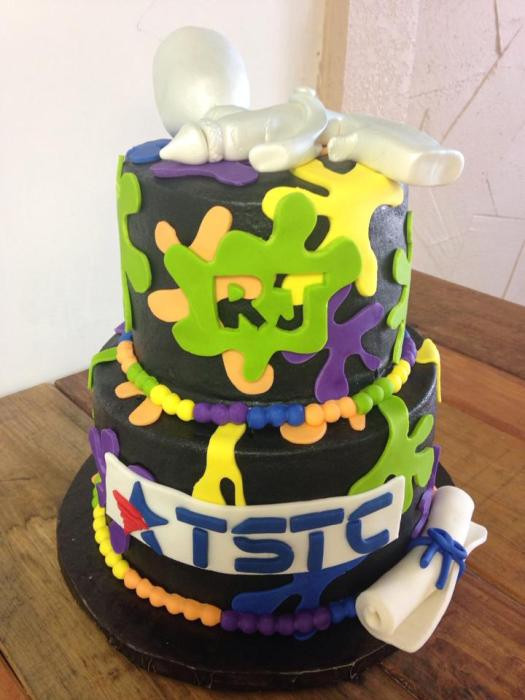 Wedding Cakes Waco Tx  Cake Waco and Event Planning
