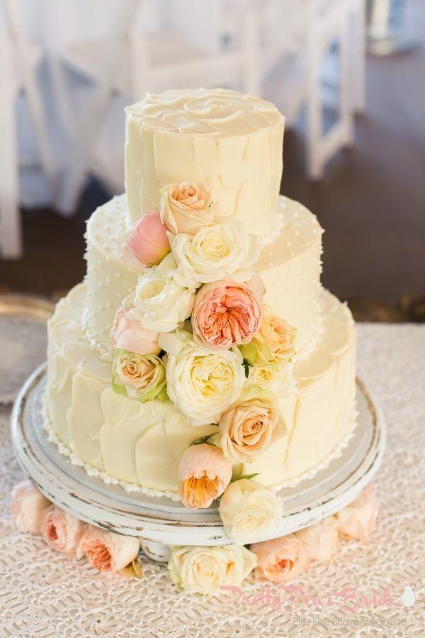 Wedding Cakes Waco Tx  Real Plus Size Wedding Monogrammed Wedding in Waco Texas