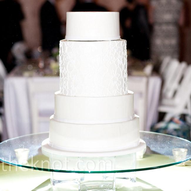 Wedding Cakes Waco Tx  Wedding cakes waco tx idea in 2017