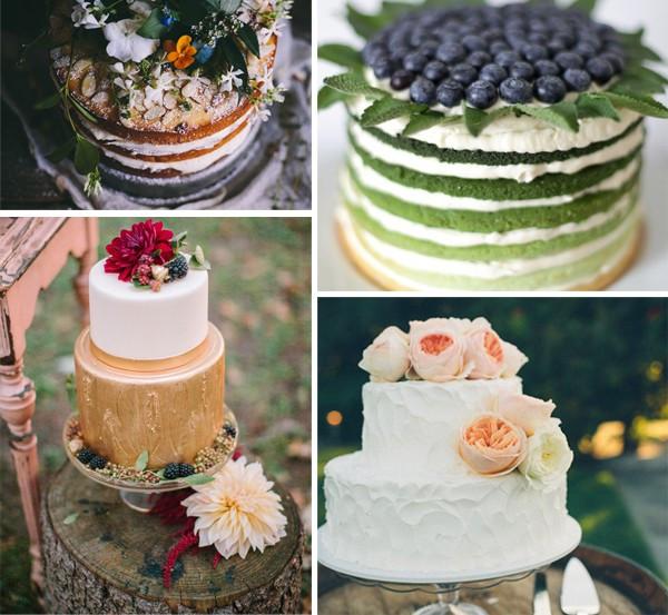 Wedding Cakes Waco Tx  Wedding Cakes Waco Tx Wedding Cakes Waco Tx Pretty Wedding