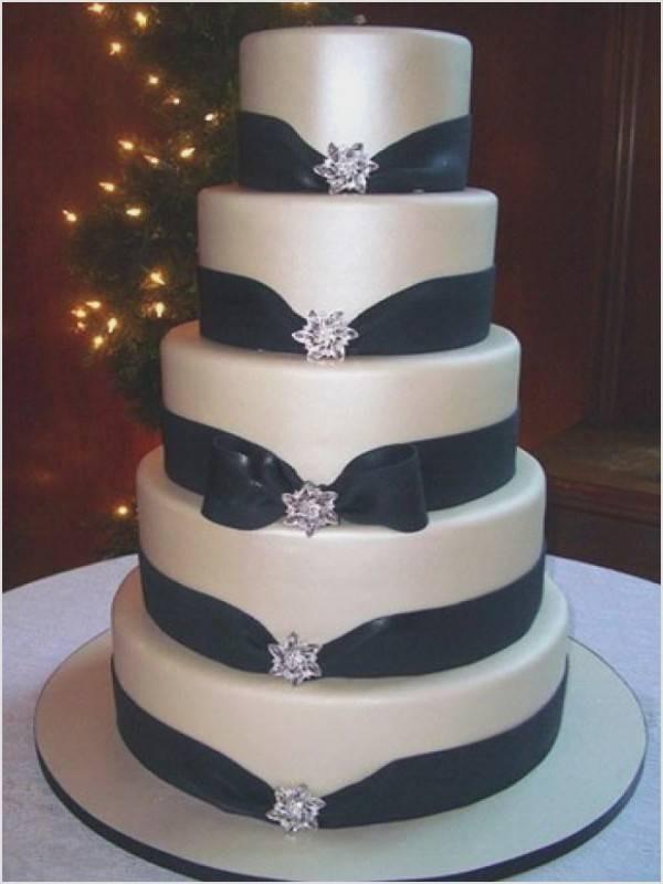 Wedding Cakes Waco Tx  Wedding Cakes Waco Tx Wedding Cakes Waco Tx