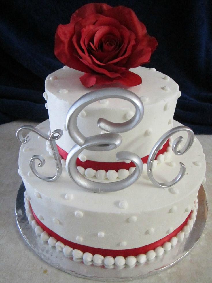 Wedding Cakes Walmart  WALMART WEDDING CAKE PRICES – Unbeatable Prices for the