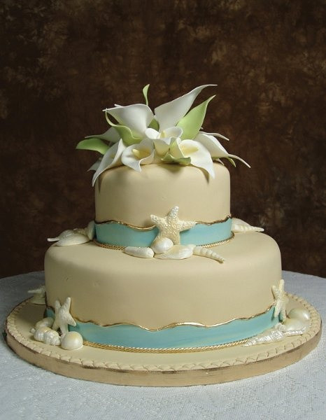 Wedding Cakes West Palm Beach  187 best Palm Beach Wedding images on Pinterest