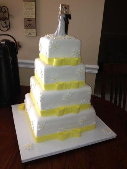 Wedding Cakes West Palm Beach  The Cake Lady of West Palm Beach Wedding Cake