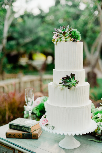 Wedding Cakes West Palm Beach  Earth and Sugar West Palm Beach FL Wedding Cake