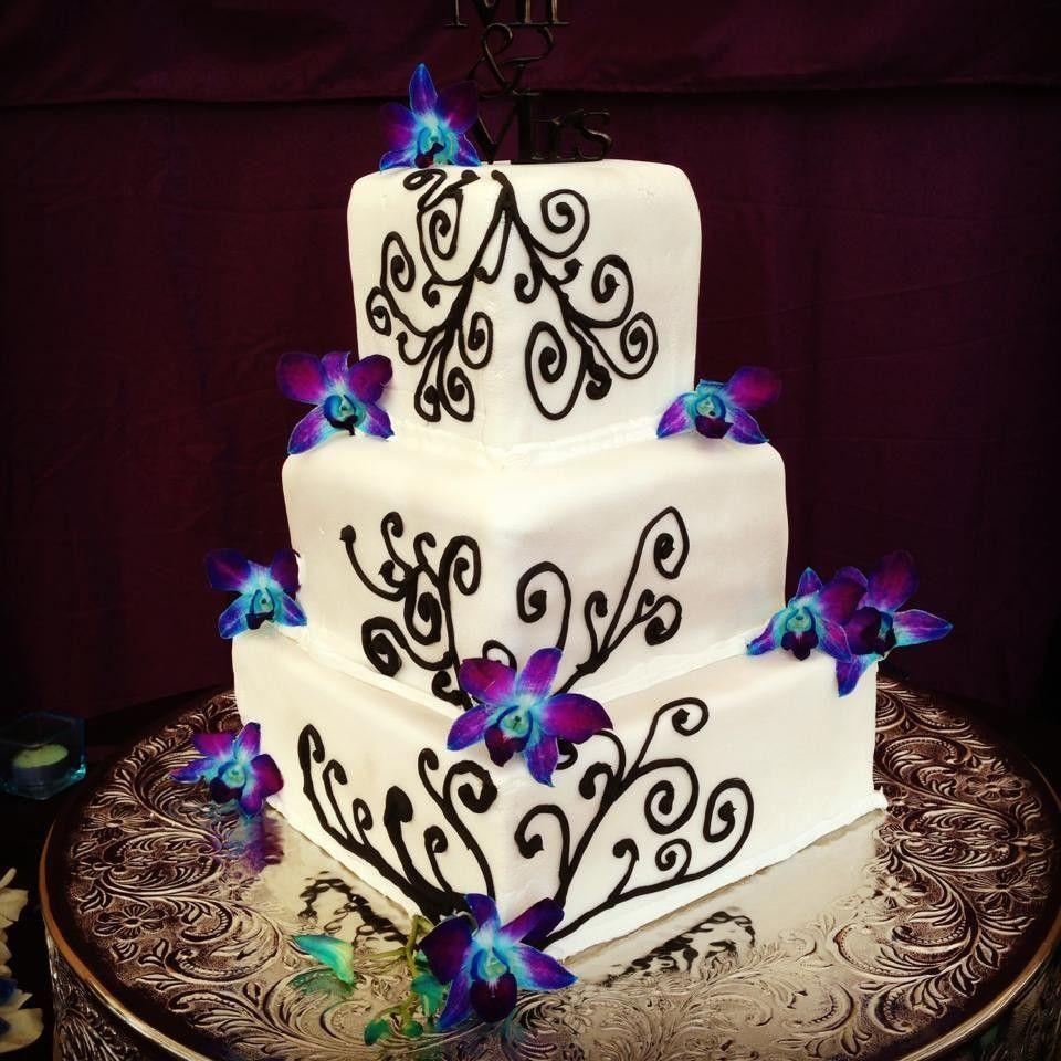 Wedding Cakes West Palm Beach  Raspados Yoli LLC Wedding Cake West Palm Beach FL