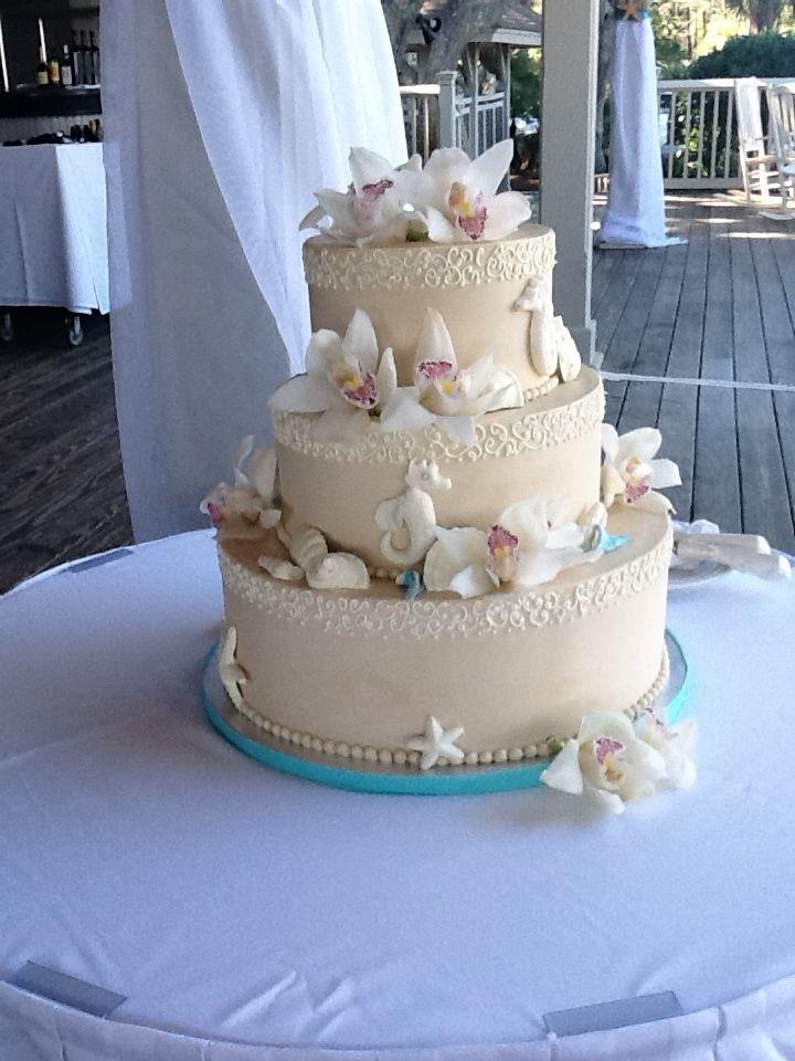 Wedding Cakes West Palm Beach  Wedding Cakes West Palm Beach 12 Best Hilton Head island