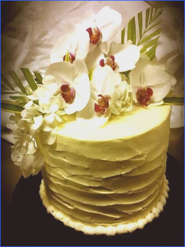 Wedding Cakes West Palm Beach  Wedding Cakes West Palm Beach