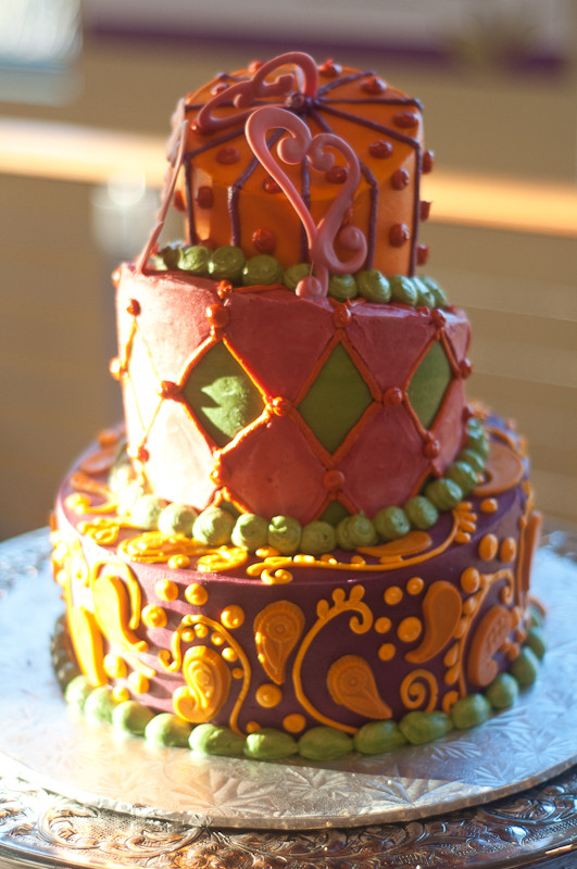 Wedding Cakes Whole Foods  Nashville Whole Wedding Bridal Show Recap and Booth