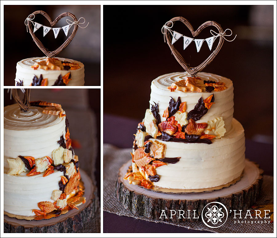 Wedding Cakes Whole Foods  Whole foods wedding cake idea in 2017