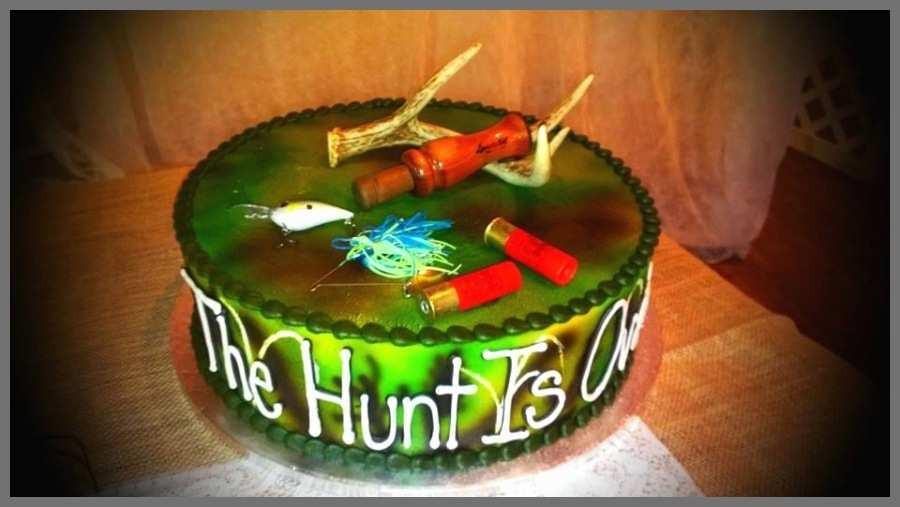 Wedding Cakes Wichita Ks  Wedding Cakes Wichita Ks Amazing Bakers In Wichita Kansas