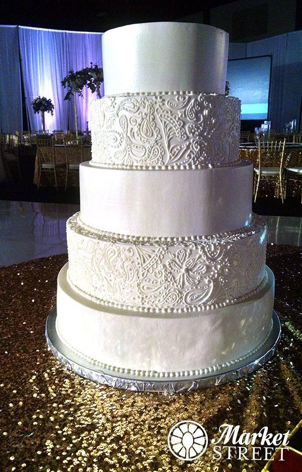 Wedding Cakes Wichita Ks  cake affairs wichita ks