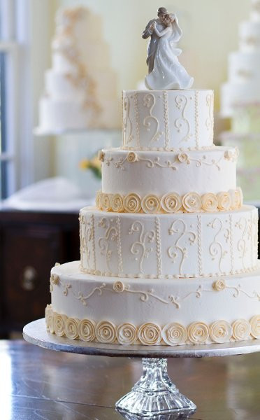 Wedding Cakes Winston Salem 20 Ideas for Dewey S Bakery Winston Salem Nc Wedding Cake