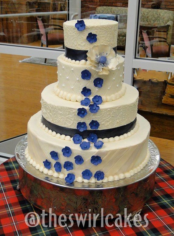 Wedding Cakes Winston Salem  136 best The Swirl Cakes Creations Winston Salem NC