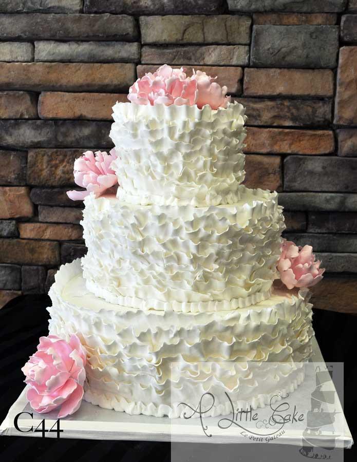 Wedding Cakes without Fondant the Best 2016 Wedding Cakes Fondant Cool Concept Fondant Cake