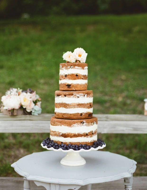 Wedding Cakes Without Frosting  Best 25 Fondant wedding cakes ideas on Pinterest