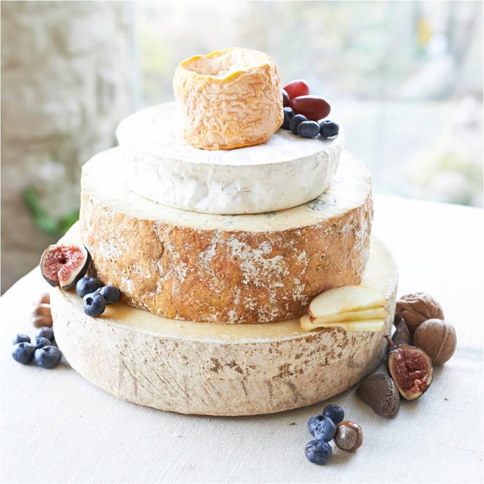 Wedding Cheese Cake  Cheese Wedding Cakes in Yorkshire Maryanne Scott